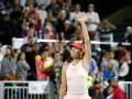 Rogers Cup: Шарапова прокомментировала свой отказ от выступления на турнире