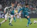 Реал Мадрид – Ювентус: прогноз и ставки букмекеров на матч Лиги чемпионов
