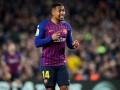 Ливерпуль может подписать вингера Барселоны