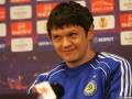 Михалик вскоре может вернуться в общую группу Динамо