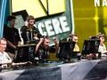 Na'Vi встретятся с двукратными чемпионами мира в рамках The ELEAGUE Major