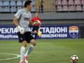 Юргорден – Мариуполь 1:1 видео голов и обзор матча Лиги Европы