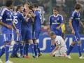 Прагматичный футбол: Динамо добывает уверенную победу над Боруссией