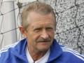Врач Динамо: Необязательно было Канкаве травмировать руку в ситуации с Гусевым