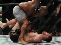 UFC 226: Кормье нокаутировал Миочича
