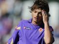 Звезду Фиорентины отчислили из сборной Сербии за отказ петь гимн