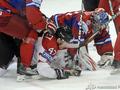 Малая месть. Россия побеждает Канаду на Чемпионате мира