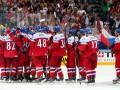 ЧМ. Шестая попытка Канады пройти четвертьфинал, домашние надежды Чехии