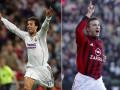 Лучшие бомбардиры за всю историю Лиги чемпионов. Часть 2