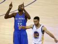 Видео самых смешных ошибок прошлого сезона в НБА