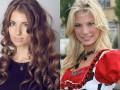 Боруссия vs Бавария. Чьи девушки и жены красивее (ФОТО)