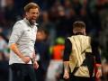 Клопп: У Реала есть опыт, а у Ливерпуля нет, но мы на кураже