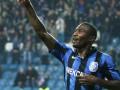 Форвард Черноморца: Могли рассчитывать на большее в матче с Лионом