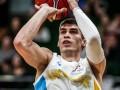 Баскетбол: Сегодня Украина сыграет ключевой матч отбора на ЧМ-2019