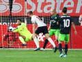 Ливерпуль - Спортинг 2:2 видео голов и обзор товарищеского матча