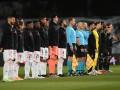 Реал обыграл Боруссию М и вышел в плей-офф Лиги чемпионов
