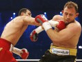 Пьянета: Было тяжело сражаться с чемпионом