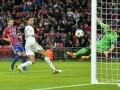 Акинфеев обновил антирекорд Лиги чемпионов, забив в свои ворота