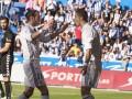 Алавес - Реал Мадрид 1:4 Видео голов и обзор матча чемпионата Испании