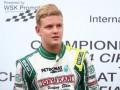 Сын Шумахера мечтает о чемпионстве в Формуле-1