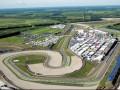 Этап MotoGP в Нидерландах пройдет при зрителях на трибунах