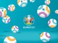 Сегодня состоится жеребьевка группового раунда Евро-2020