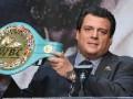 WBC хочет взвешивать боксеров прямо перед выходом на ринг