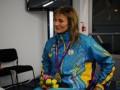 Два рекорда, два золота. Украина снова покоряет Паралимпиаду в плавании