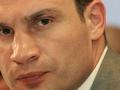 Виталий Кличко: Жду ответа от Валуева до 8 марта