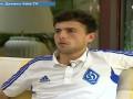 Мехмеди: Динамо - молодая команда с огромным желанием побеждать