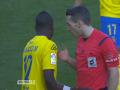 Севилья - Лас-Пальмас 2:0. Видео голов и обзор матча чемпионата Испании