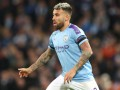 Манчестер Сити намерен избавиться от Отаменди