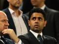 УЕФА помог ПСЖ скрыть проблемы с финансовым фэйр-плей в 2017 году - источник