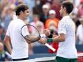 Федерер - о финале Уимблдона: Все сводится к тому, кто лучше сыграет в конкретный день