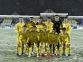 Украина громко хлопнула дверью, разгромив Северную Ирландию в матче отбора на Евро