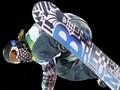 Сноуборд: Шон Уайт золотой медалист