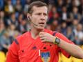 Скандал дня: Арбитр встречи Агробизнес - Минай был избит после матча