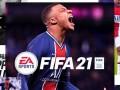 Турнир FIFA21: Регистрация уже началась