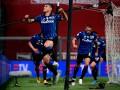 Знай наших: Малиновский стал лучшим ассистентом сезона в Серии А