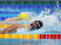 Романчук выиграл первое серебро для Украины на Олимпийских игр в Токио