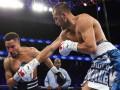 Уорд: Выйду в ринг ради реванша с Ковалевым