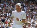 Семье австралийского теннисиста угрожают расправой