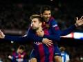 Барселона намерена обжаловать желтые карточки своих игроков