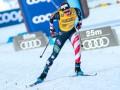Начало чемпионат мира по лыжным гонкам перенесено из-за жары