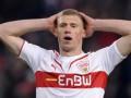 Вышедший в Премьер-лигу клуб подписывает российского форварда