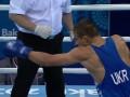 Александр Хижняк приносит Украине еще одну медаль на Европейских играх