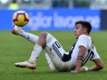 Ювентус отказал трем топ-клубам в трансфере Дибалы