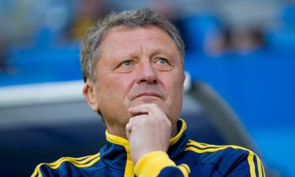 Маркевич заявил, что найти замену Сосе не так просто