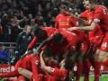Ливерпуль - Манчестер Сити 1:0 Видео гола и обзор матча чемпионата Англии