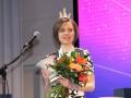 Коронация в России: В Сочи наградили украинскую чемпионку мира по шахматам